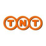 TNT+logo