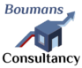 Boumans Consultancy